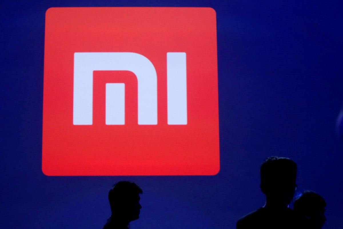 Xiaomi Mi 11, Mi 11 Pro Price and Specifications Leaked, Rumoured to Debut End of December