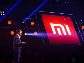 Xiaomi Turns 10: A Timeline of How the Tech Giant Evolved Through the Years