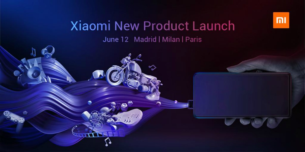 Mi 9T, Mi 9T Pro Launch Set for Today: Expected Price, Specifications, and All You Need to Know