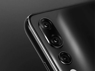 Xiaomi Mi 9 Spotted on 3C Certification With 27W Fast Charging: Report