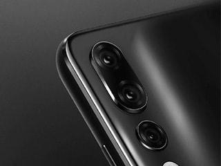 Xiaomi Mi 9 के बारे में मिली अहम जानकारी