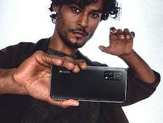 Xiaomi Mi 10T, 64MP कैमरा, 8GB रैम फोन भारत में 3 हजार रुपये हुआ सस्ता, जानें नई कीमत