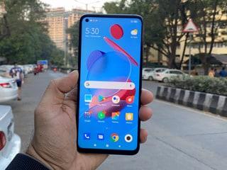 Mi Fan Festival 2021: Xiaomi Brings Flash Sales and Deals on Mobiles, Laptops, TVs, More