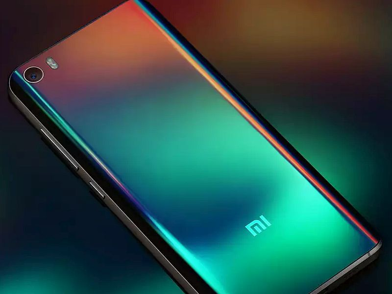 Xiaomi Mi 6 and Mi 5c Specifications Leaked