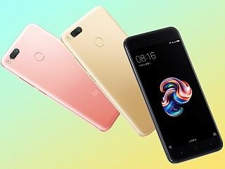 MIUI 9 Launched, Nokia 3310 3G Variant Spotted, Xiaomi Mi 5X & Moto Z2 Force Unveiled, and More: Your 360 Daily