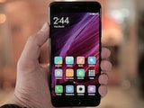 Xiaomi Mi 6 First Impressions