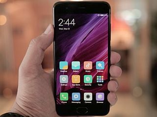 MIUI 10 China Beta Stable ROM Released for Xiaomi Mi 6