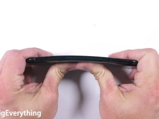Xiaomi Mi 6 Seen to Perform Impressively in Its First Durability Test