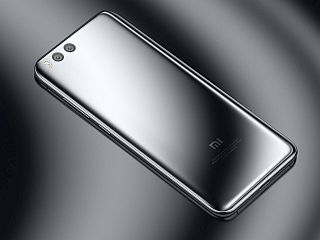 Xiaomi Mi 6 Launched: A Look at How Xiaomi Flagships Have Evolved Over the Years