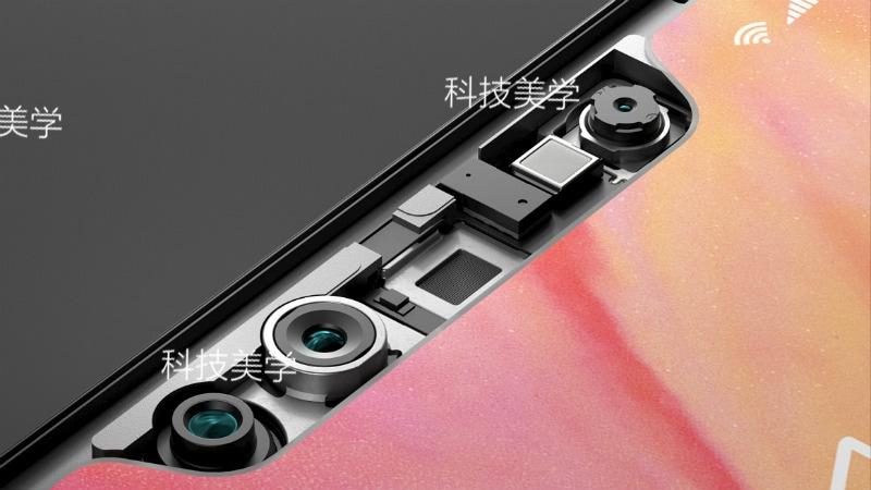 Xiaomi Mi 7 में होगा iPhone X वाला यह खास फीचर
