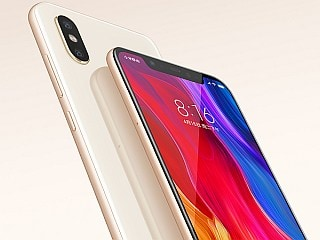 Xiaomi Mi 8 Launch, Jio Holiday Hungama Offer, Vivo X21 in India, and More News This Week