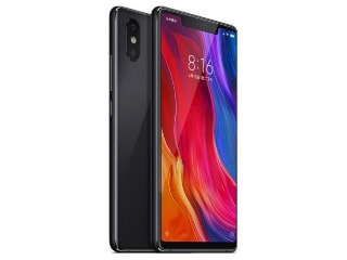 Xiaomi Mi 8 SE With Snapdragon 710 SoC Launched: Price, Specifications, Features