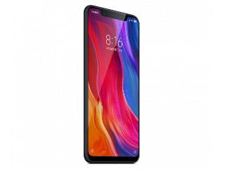 Xiaomi Mi 8 8GB RAM, 256GB Storage Variant Launched: Price, Specifications