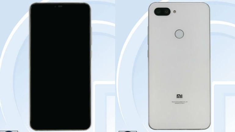 Xiaomi Mi 8 Youth हैंडसेट 19 सितंबर को होगा लॉन्च