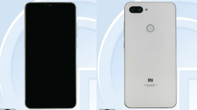 Xiaomi Mi 8 Youth Launch Expected at September 19 Event