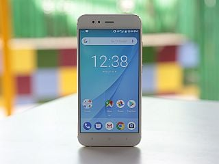best mobiles under rs which phone under rs should you buy