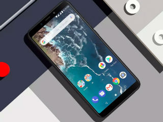 Can Xiaomi Mi A2 Outshine Redmi Note 5 Pro, Nokia 7 Plus?