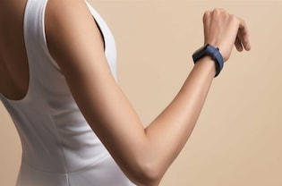 Everything You Need to Know Before Buying a Fitness Wearable