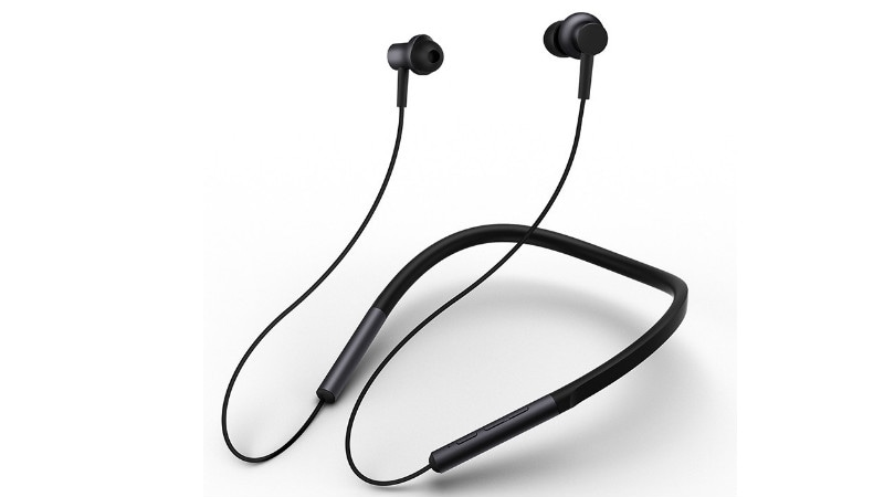 Xiaomi Mi Bluetooth Earphones, Dual-Unit Semi-in-Ear Headphones, Electronic Thermometer Launched: Price, Features