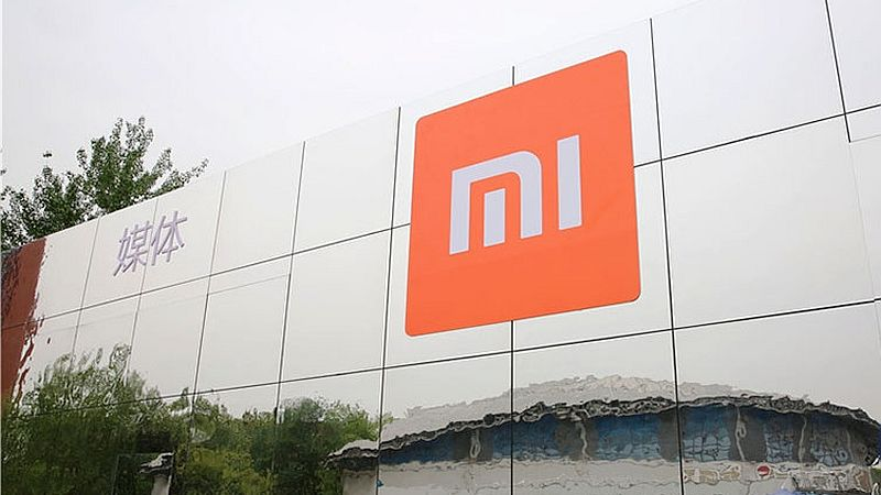 Xiaomi India Announces 'Reward Mi' Programme With Discounts, Early Access to Products, and More