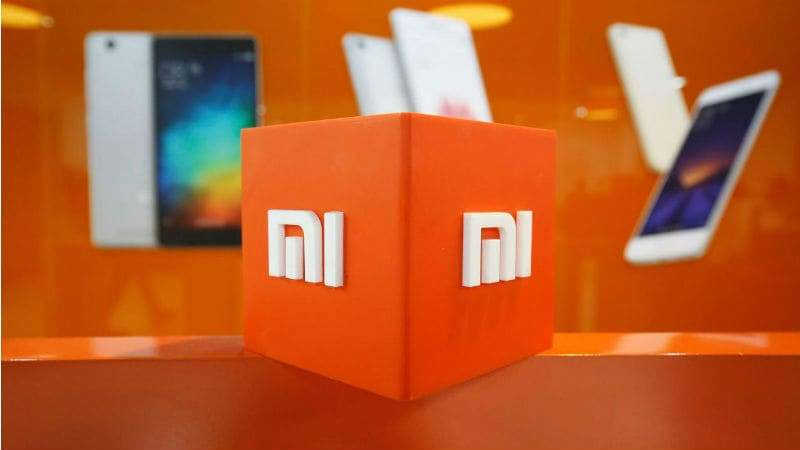 Xiaomi Teases 'Gift From Future' for June 28 Launch; Sells 1 Million Mi Band 3 Units