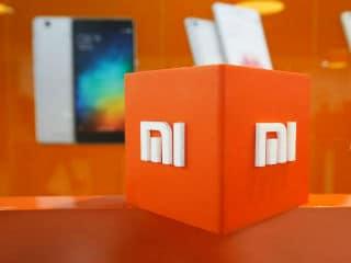 Xiaomi Redmi Y2 भारत में अमेज़न पर मिलेगा