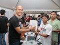 Xiaomi Mi Home Rakes in Rs. 5 Crores Sales Revenue in First 12 Hours