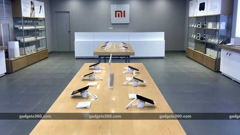 Redmi Note 6, Mi 7 Lite, Mi Mix 3s, and Other Xiaomi Phones Spotted: Report