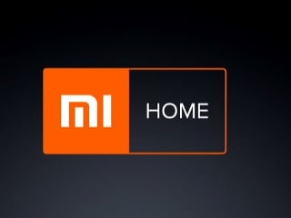 Xiaomi Mi Home to Get 2 New Outlets in Bengaluru This Month