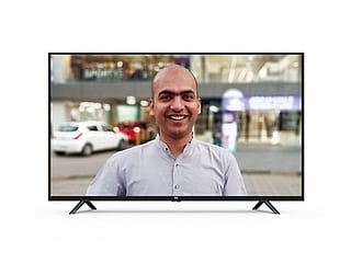 Mi TV 4C Price in India to Be Rs. 27,999 for 43-Inch Model, Mi.com Listing Says