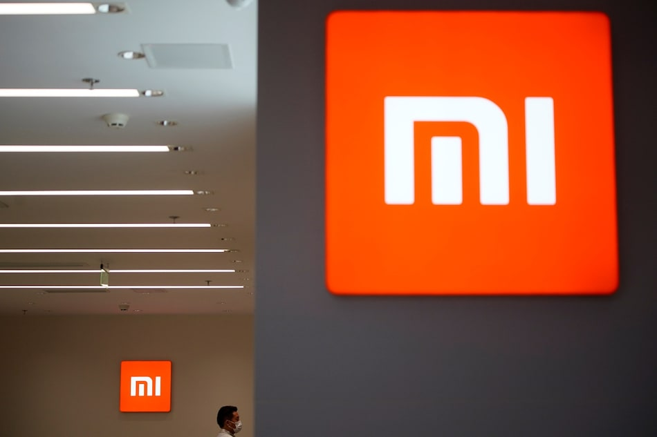Xiaomi Civi Launching as a New Smartphone Series on September 27
