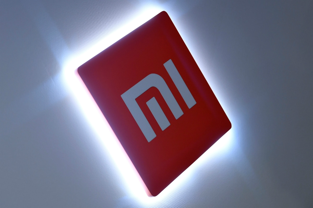 Redmi Phone With Samsung-Made 64-Megapixel Camera in the Works: Report