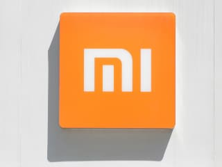 Xiaomi Sells Record 2.5 Million Products in 2.5 Days During Flipkart, Amazon, Mi.com Sales, Company Says