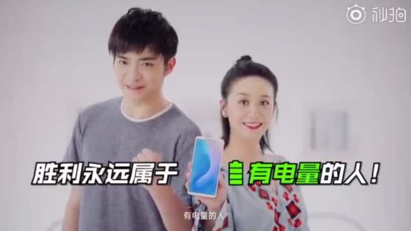 xiaomi mi max 3 youku Xiaomi Mi Max 3