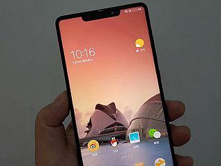 Xiaomi Mi MIX 2S में होगा क्वालकॉम स्नैपड्रैगन 845 प्रोसेसर: रिपोर्ट