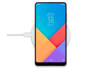 Xiaomi ने जारी किया Mi MIX 2S का टीज़र, दिखे ये फीचर
