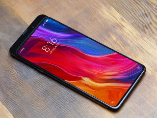 Xiaomi Mi Mix 3 to Launch in October, Oppo Find X-Like Camera Slider Teased