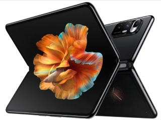 Xiaomi Mi Mix Fold India, Global Launch Tipped as Foldable Phone Spotted on IMEI Database
