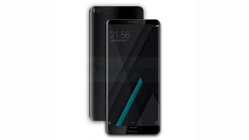 Xiaomi Mi Note 3 में दो रियर कैमरे होने की उम्मीद, इसी महीने हो सकता है लॉन्च