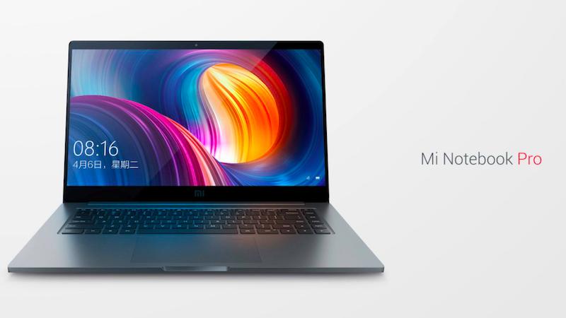 Xiaomi confirms Mi Mix 2 will be 'bezel-less'