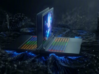 Xiaomi Mi Notebook Pro 2 With Up to Intel Core i7-8750H Processor, Nvidia GeForce GTX 1060 Graphics Launched