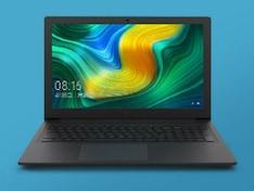 Xiaomi Mi Notebook लॉन्च, जानें सारी खासियतें