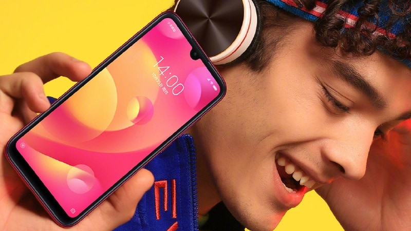 Xiaomi Mi Play Launch Set for Today, How to Watch Live Stream