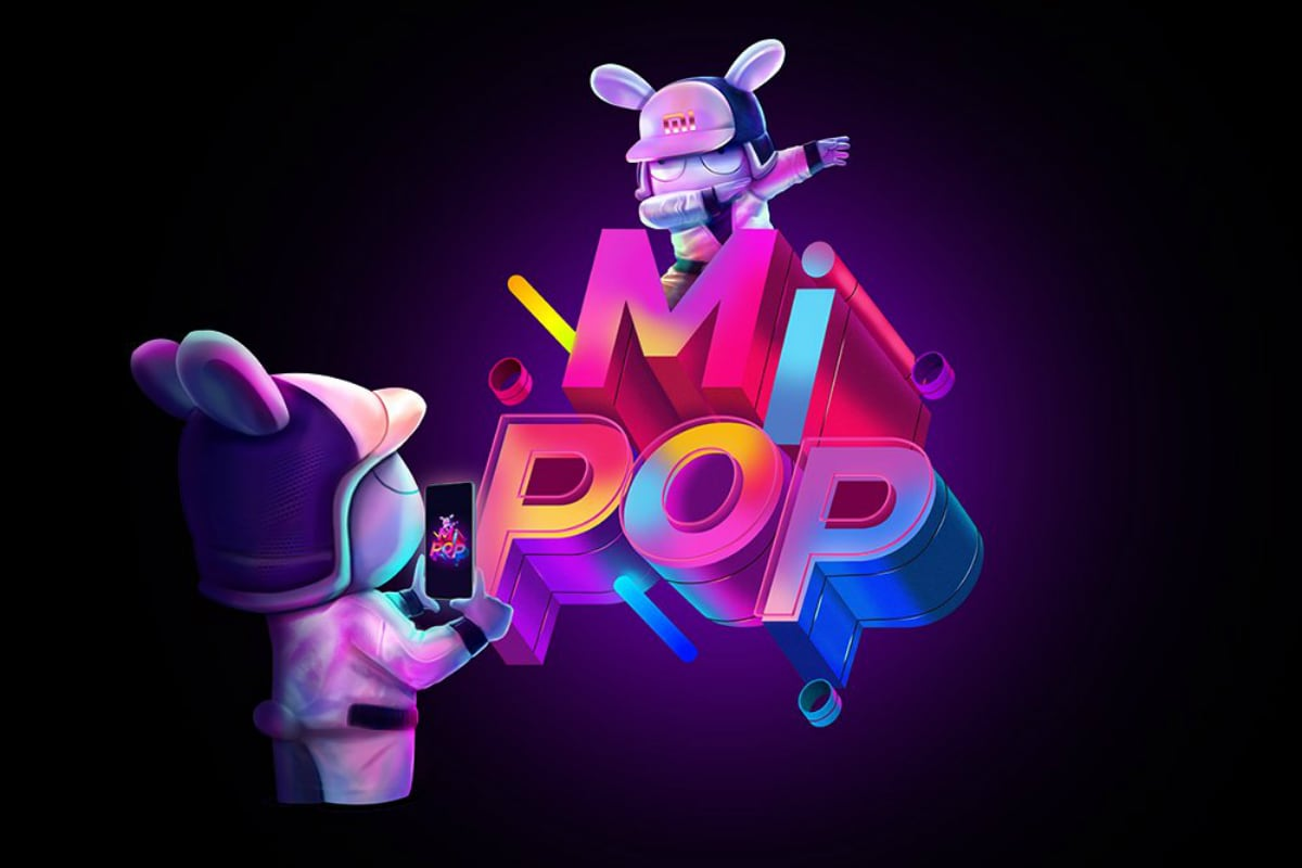 Xiaomi Set to Host Mi Pop 2019 for Fans in India on July 17