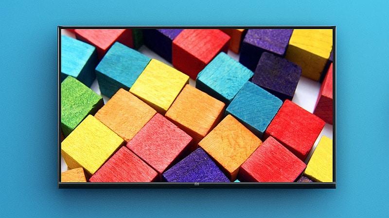 शाओमी ने भारत में लॉन्च किए दो नए स्मार्ट टीवी, कीमत 13,999 रुपये से शुरू