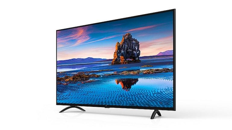 Xiaomi के 'सस्ते' स्मार्ट टीवी खरीदने का मौका, बिक्री दोपहर 12 बजे