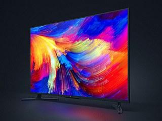 Xiaomi के स्मार्ट टीवी खरीदने का आज मौका, यहां बिकेंगे तीनों स्मार्ट टीवी