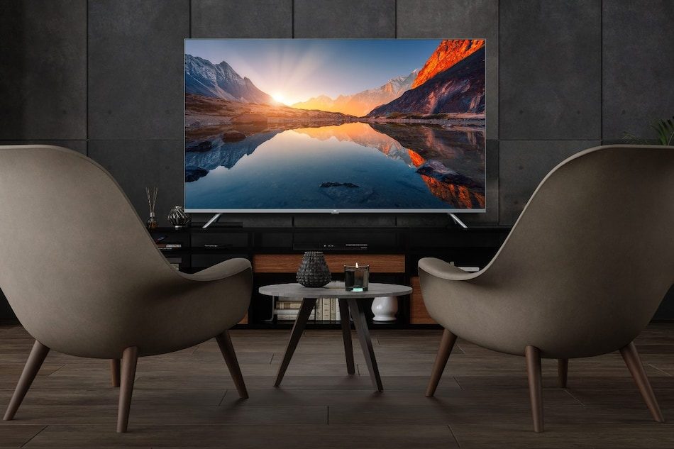 TVs Are Getting More Expensive in India and This Is the Reason Why