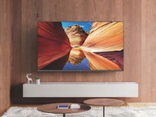 Xiaomi Launches New Slim-Frame E-Series Mi TVs and Mi Art TV in China, Sizes Range From 32 to 65 Inches