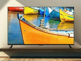 Xiaomi का दावा, भारत में छह महीने में बेचे 5 लाख से ज्यादा Mi TV